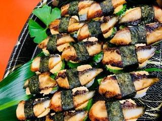 うな玉握り寿司盛.jpeg